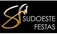 Logo de Sudoeste Festas em Setor Habitacional Vicente Pires