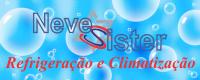 Neves Sister Serviços Climatização E Refrigeração