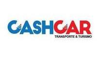 Fotos de Cash Car Transporte & Turismo em Barra da Tijuca