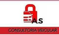 A.S. Consultoria Veicular em Setor Central