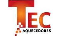 Logo de TEC AQUECEDORES A GÁS CURITIBA em Hauer