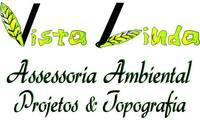 Logo de Vista Linda Sondagem E Engenharia em Centro