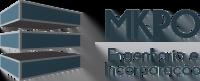 Mkpo - Engenharia E Incorporação
