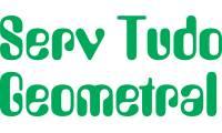 Logo de Geometral em Centro