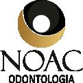 Noac Odontologia