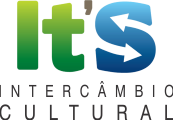 It's Intercâmbio Cultural & Turismo
