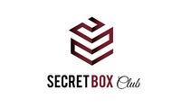Secret Box Club