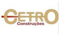 Fotos de Cetro Construções E Serviços