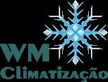 W M Climatização