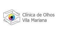 Logo de Clínica de Olhos Vila Mariana em Vila Clementino