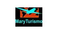Logo de MARY TURISMO em Residencial Jardins do Cerrado 6