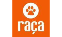 Logo de Raça Distribuidora de Produtos Veterinários em Dix-Sept Rosado