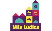 Vila Lúdica em Lourdes