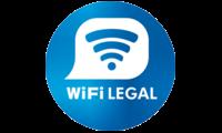 Wifi Legal