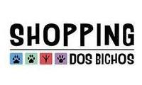 Shopping dos Bichos em Cachambi