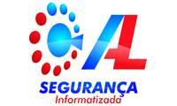 Logo de Al Segurança Informatizada em Serraria