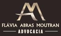 Flávia Abras Moutran - Advogado Trabalhista em BH