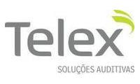 Telex Soluções Auditivas - Ipatinga em Iguaçu