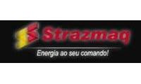 Logo de Strazmaq Automação