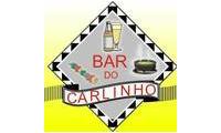Logo de Bar do Carlinho em Bom Jesus