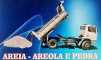 Logo de Materiais Hj Minerais Zona Oeste