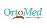 Clínica Ortomed em Jóquei