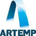 Artemp