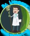 Dr. Limpeza - Higienização Automotiva e Doméstica