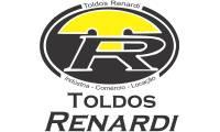 Logo de Toldos Renardi