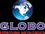 Globo Estrutura Metalúrgica