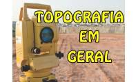 Logo de Rogério Topógrafo em Concórdia