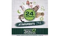 Centro Veterinário Barão do Amazonas em Jardim Botânico