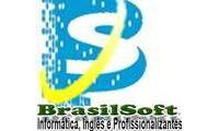 BrasilSoft Cursos Informática, Inglês e Profissionalizantes em Centro