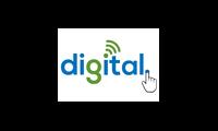 Digital Telecom