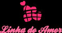 Linha do Amor Cestas & Presentes
