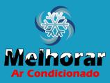 Melhorar Ar Condicionado