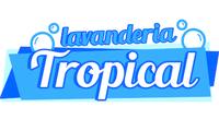 Lavanderia Tropical