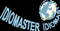 Idiomaster Idiomas