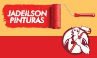 Logo de Jadeilson Pinturas em Bequimão