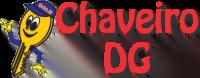 Chaveiro D G 24h