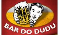 Logo de Bar do Dudu em Martins