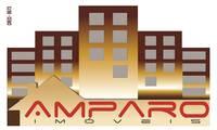 Logo de Amparo Imóveis Ap em São Lázaro