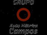 Auto Eletríca Campos