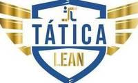 Logo de Tática Lean