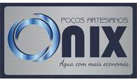 Poços Artesianos Onix em Ascurra