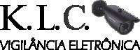Klc Vigilância Eletrônica