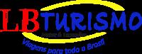 LB Turismo