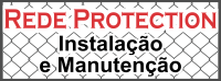 Redes Protection