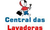Central das Lavadoras