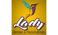 Logo de Lady Personalizados em Campo Grande